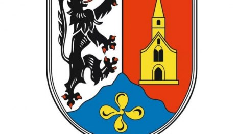 Wappen Spay | © Ortsgemeinde Spay